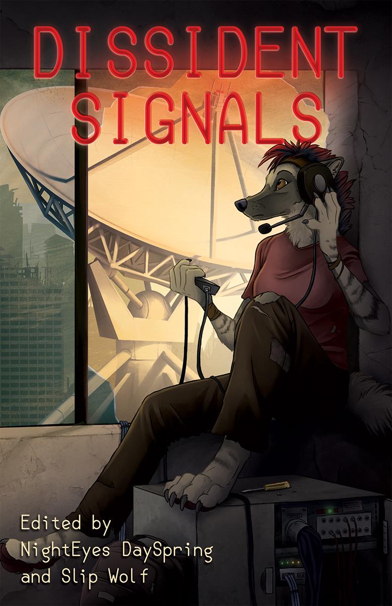 DissidentSignals